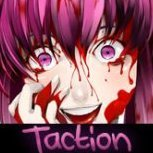 taction