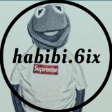Habibi.6ix